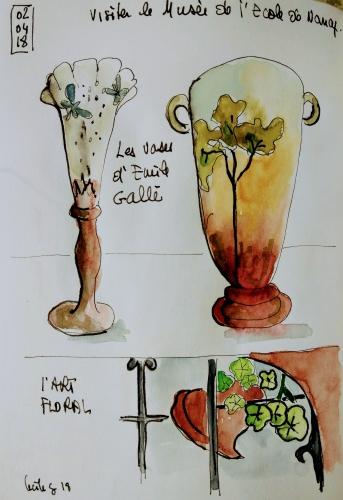Vases EMILE GALLE.jpg