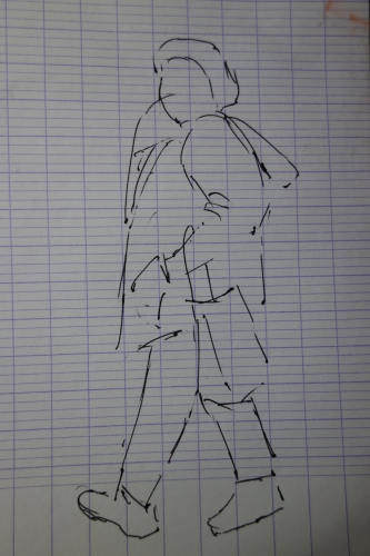 Personnage du cahier 2.JPG