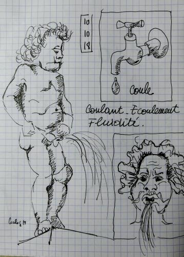 Ink 10.jpg