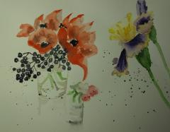 fleurs chez Izys.jpg