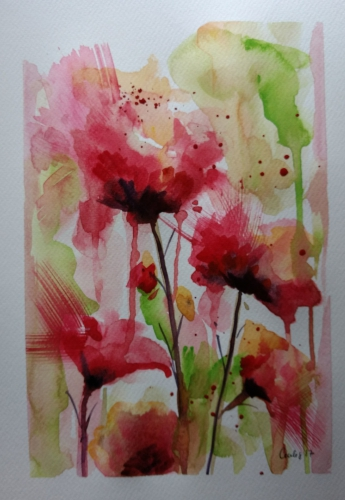 FLEUR roses.jpg