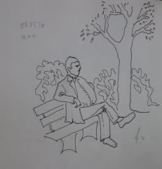Monsieur sur le banc1.jpg