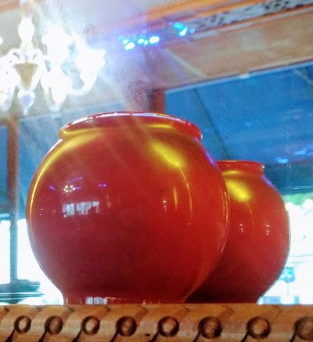 Pot rouge 5.jpg