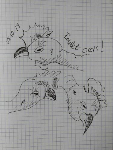 Ink 5.jpg