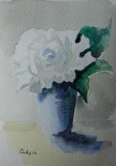 etegami rose 131.jpg