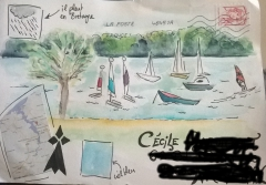 carte de Bretagne 2.jpg