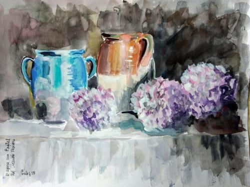 Pots et fleurs.jpg