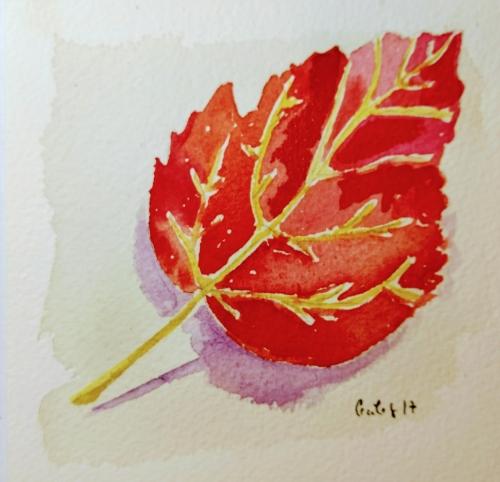 ART postal 177.jpg