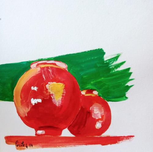 Pot rouge 4.jpg