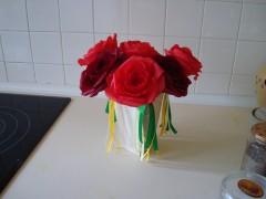 fleurs caro 007.jpg