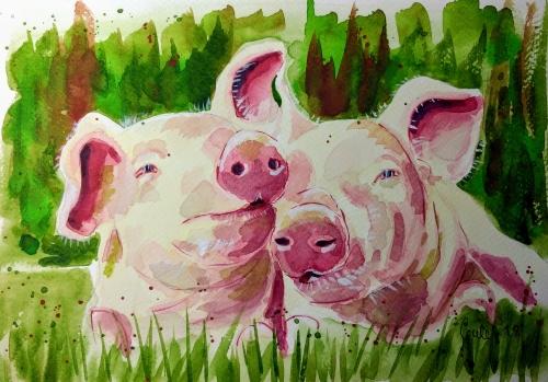 cochons progres 6.jpg