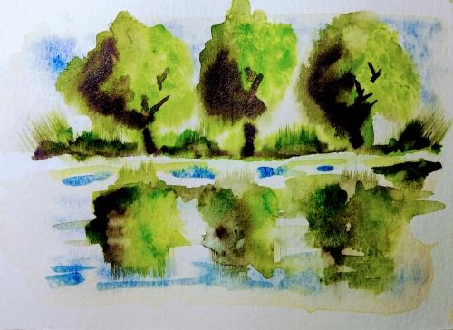 Trois arbres 3.jpg