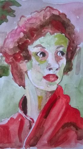 Portrait Albert Besnard.jpg