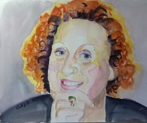 Portrait AMR 2.jpg