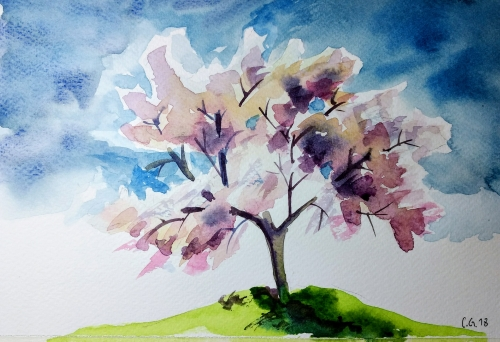 arbre rose 2.jpg