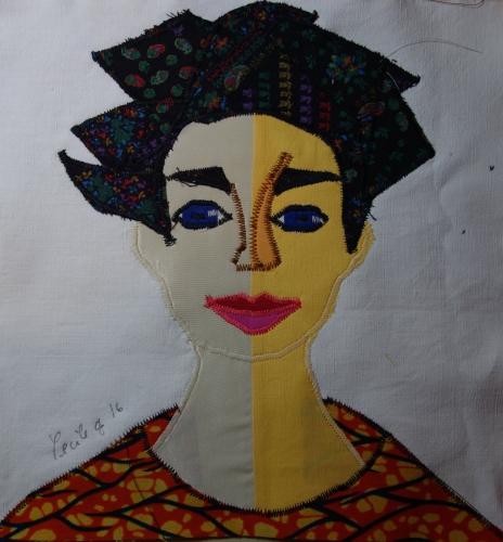 Portrait tissu.jpg