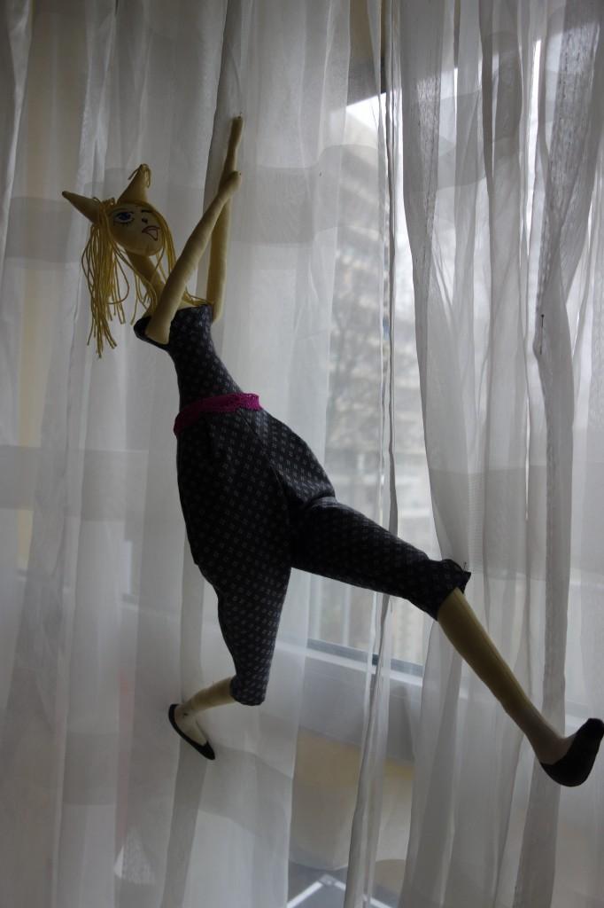 http://gelicecrea.hautetfort.com/media/01/02/1161646795.JPG