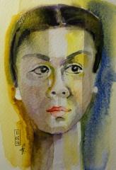 portrait imaginaire 41.jpg