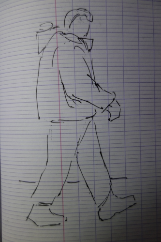 Personnage du cahier 1.JPG