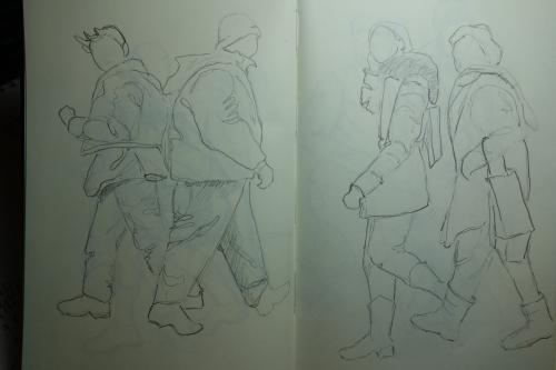 Croquis crayon 1.JPG