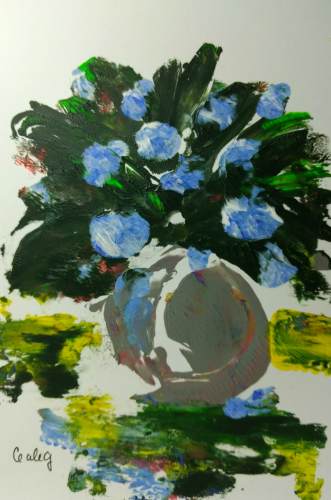 Fleurs 2.jpg
