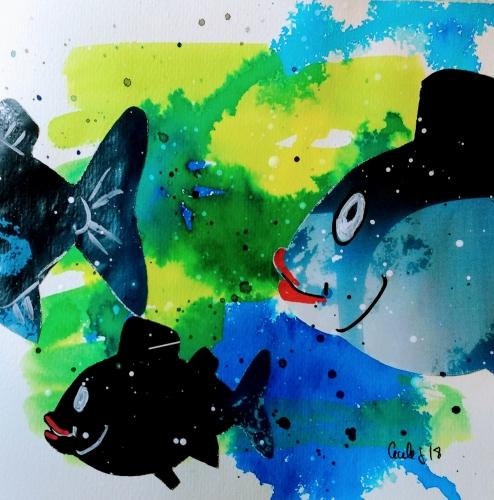 poissonn papier 9.jpg