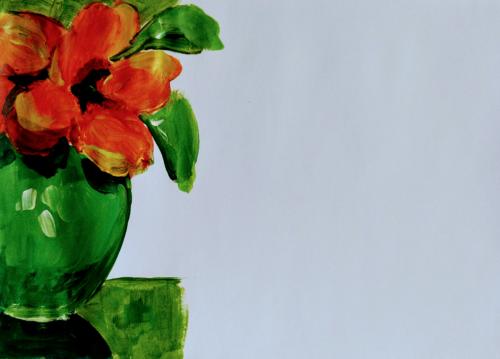 Enveloppe bouquet.jpg