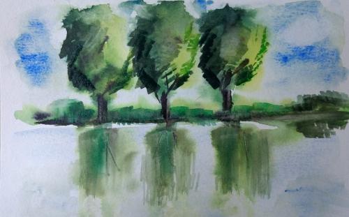 Trois arbres 1.jpg