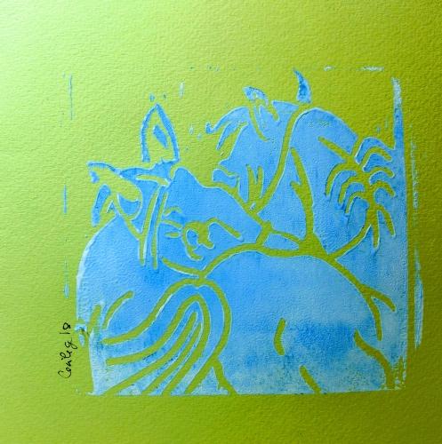 Gravure chevaux blancs 1.jpg