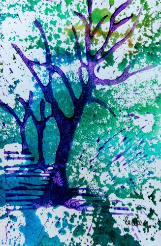 Gravure arbres et encres 1.jpg