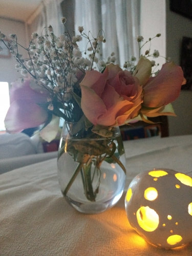 roses dans le verre.jpg