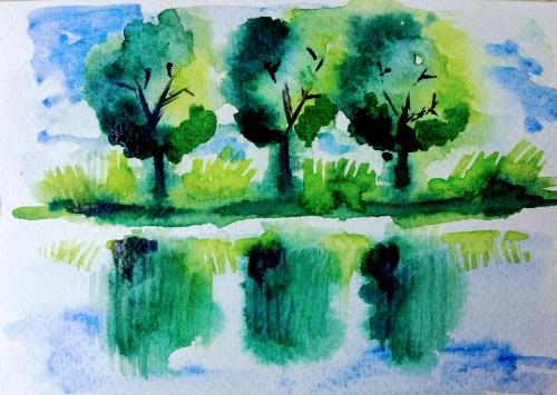 Trois arbress 2.jpg