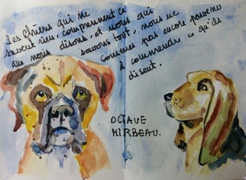 Petit livre chien 5.jpg