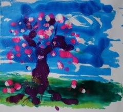arbre91.jpg