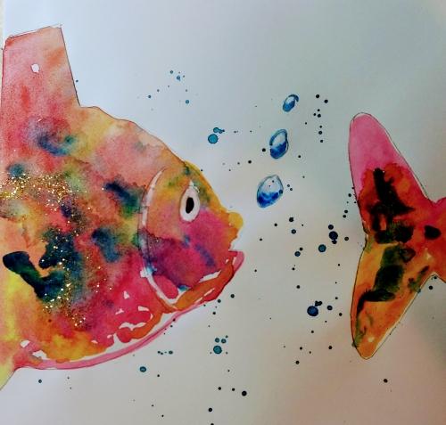 poisson 1.jpg