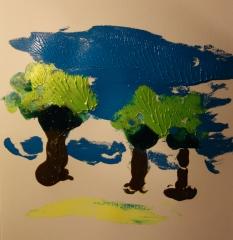 arbre031.jpg