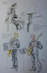 Trio21.jpg