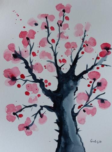 branche cerisier 3.jpg