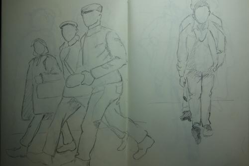 Croquis crayon 2.JPG
