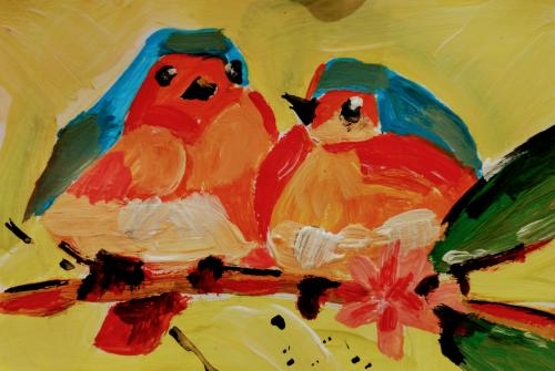 Oiseaux 2.jpg