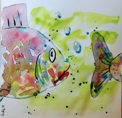 poisson aqua 2.jpg