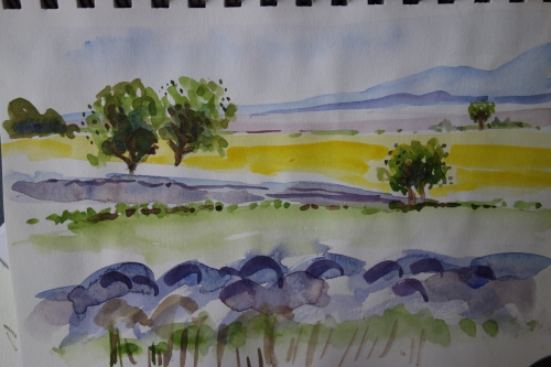 Stage aquarelle 3.JPG