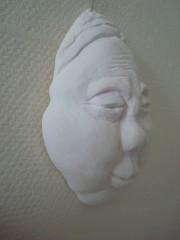 sculp 007.jpg