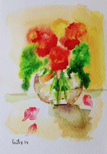 Bouquet imaginé 1.jpg