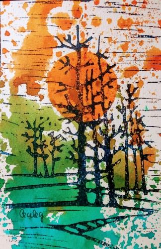 Gravure arbres soleil.jpg