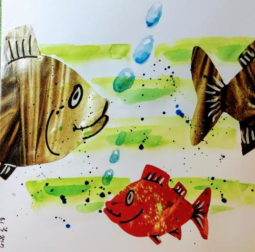 poisson papier 3.jpg
