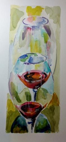 Deux verres de vin.jpg