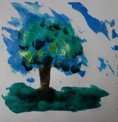 arbre41.jpg