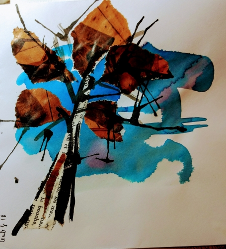 arbre collage 1.jpg