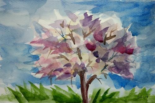 arbre rose 1.jpg